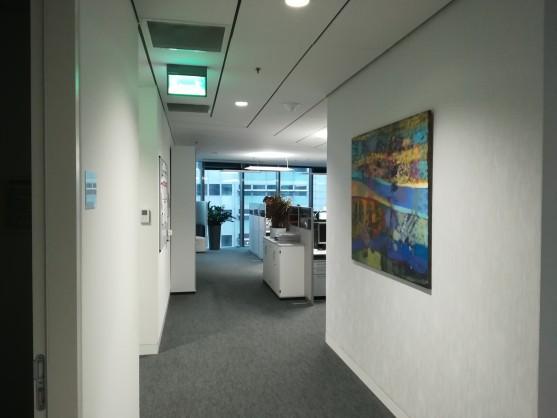 obrazy do biur, obraz na płótnie, ręcznie malowany