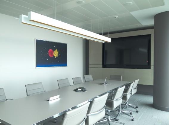 obrazy do biura, malarstwo olejne, dekoracja wnętrza