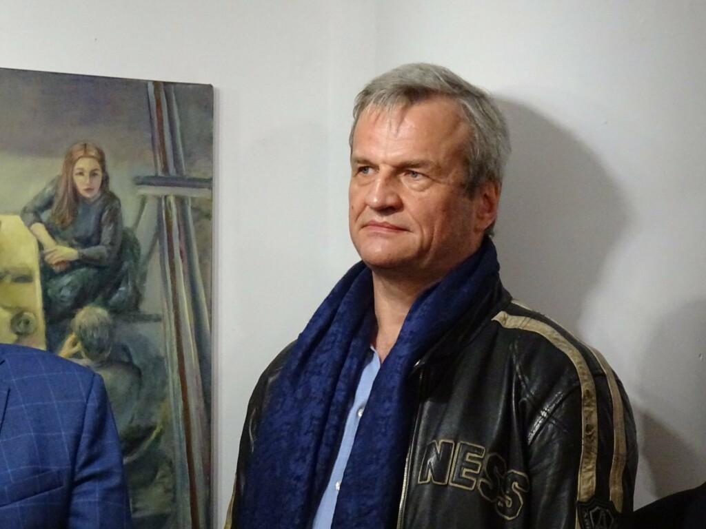 Grzegorz Śmigielski