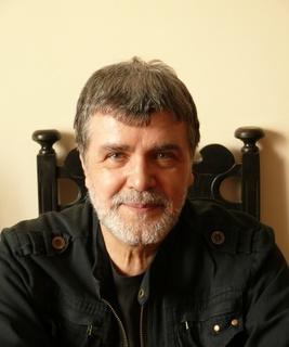 Henryk Laskowski