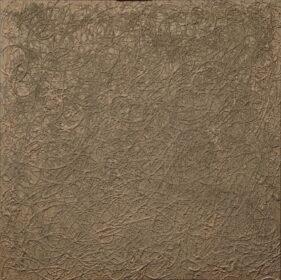 Obraz Jacka Malinowskiego z serii Organika.