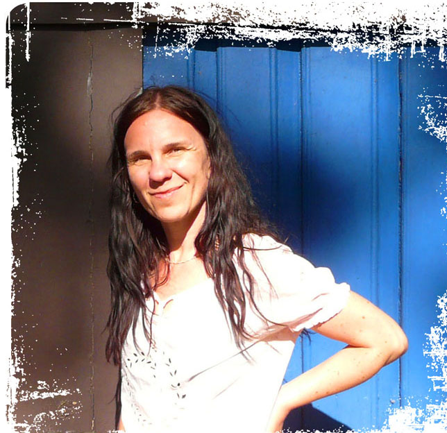 Marta Bilecka