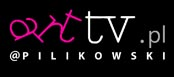 Telewizja kulturalna ArtTv.pl