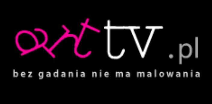 artTV portal poświęcony współczesnemu malarstwu